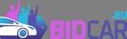 BidCar.eu Auktionen