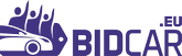 BidCar.eu Auctions